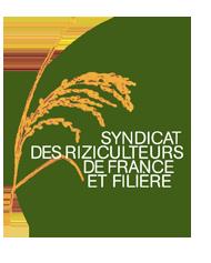 Logo-SRFF.png