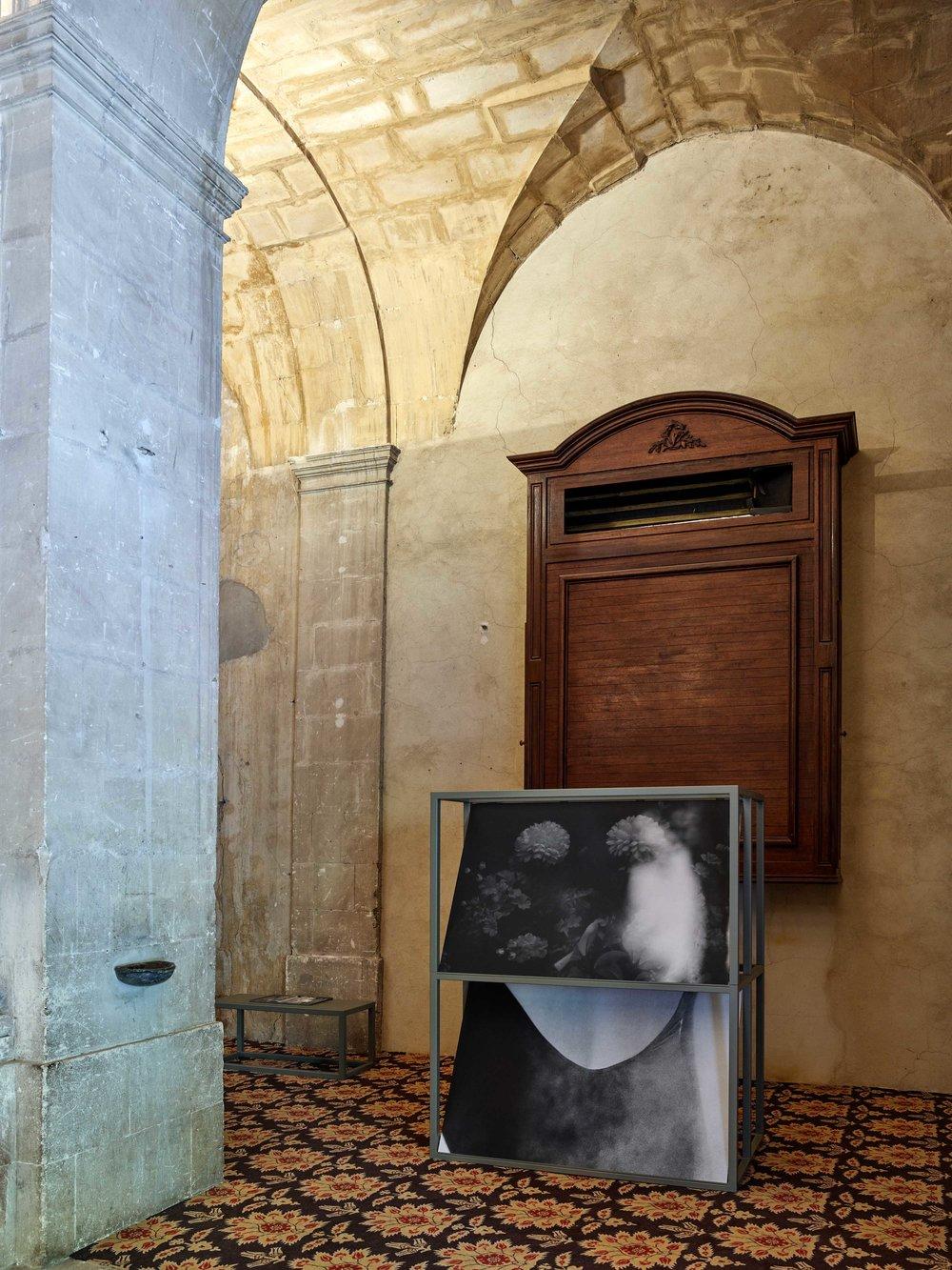 080Lët'z-Arles.jpg