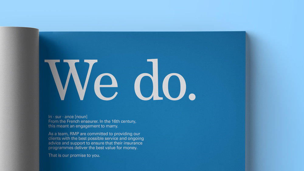 RMP-we-do-2.jpg