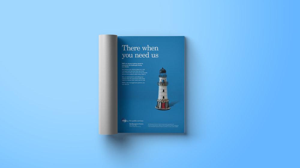 RMP-Lighthouse.jpg