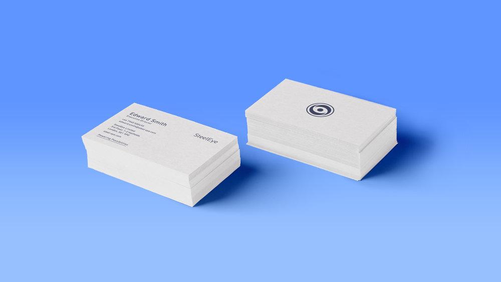 SteelEye-Business-Card.jpg
