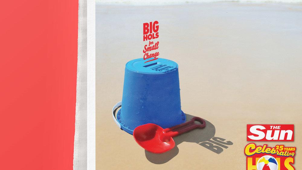 The-Sun-Hols-Beach-2.jpg