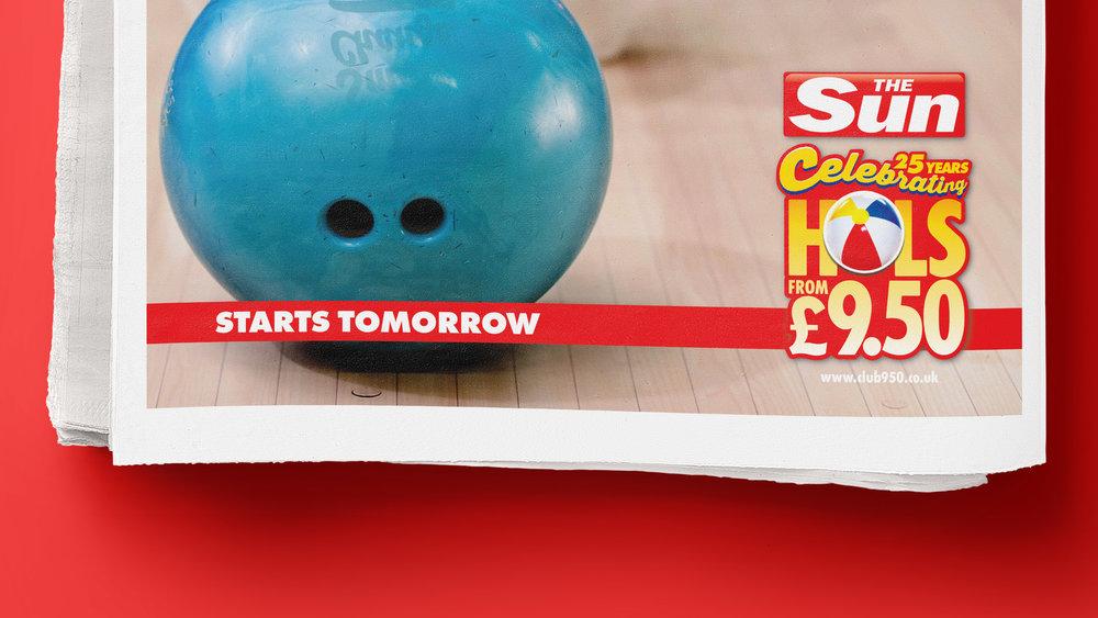 The-sun-hols-bowling-3.jpg