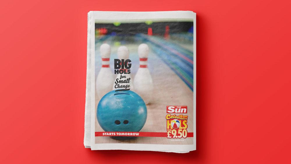 The-sun-hols-bowling.jpg