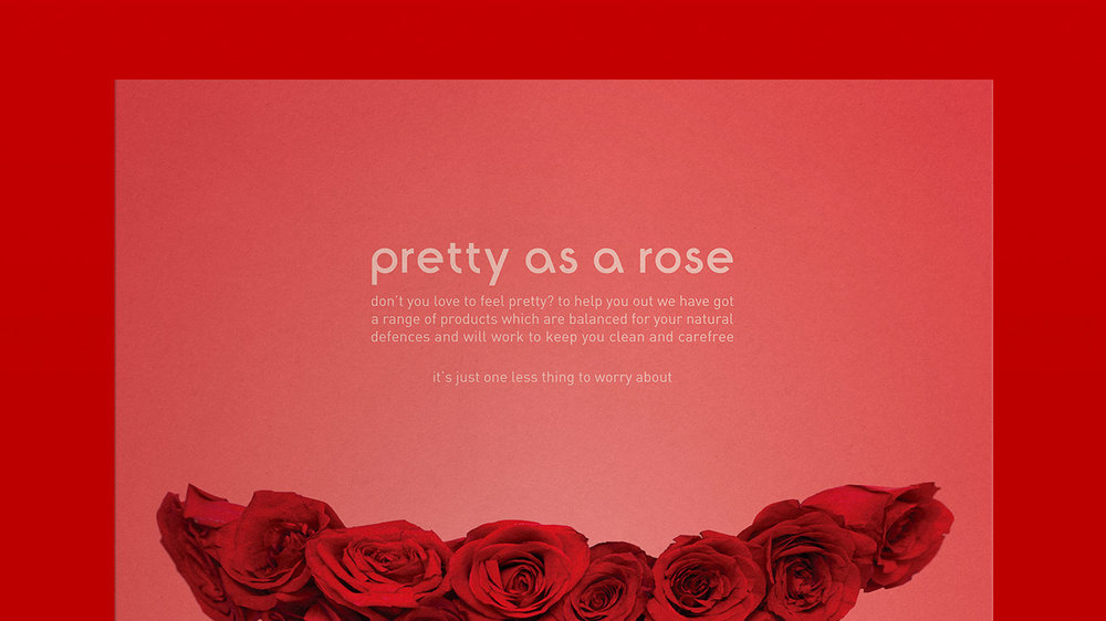 Femfresh-rose-2.jpg