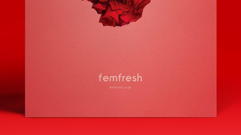 Femfresh-rose-3.jpg