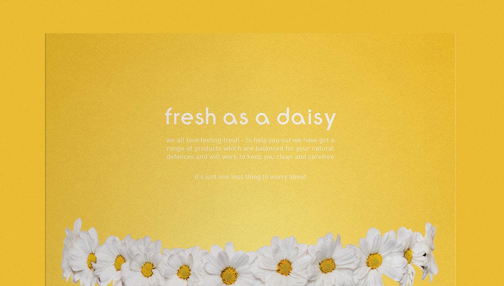 Femfresh-daisy-2.jpg