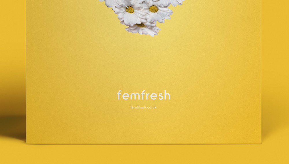 Femfresh-daisy-3.jpg