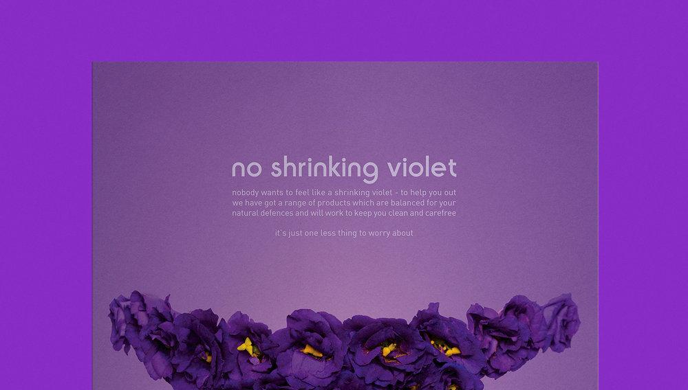 Femfresh-violet-2.jpg