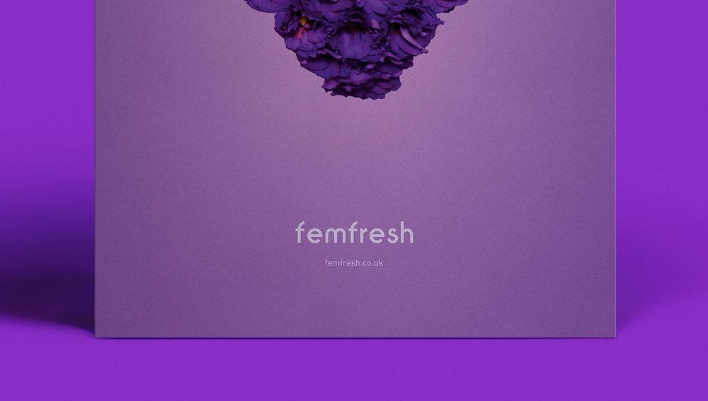 Femfresh-violet-3.jpg