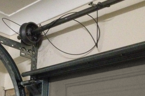 broken-garage-cable-featured.png