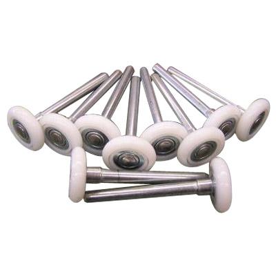 Steel-Nylon-Garage-Door-Roller.jpg