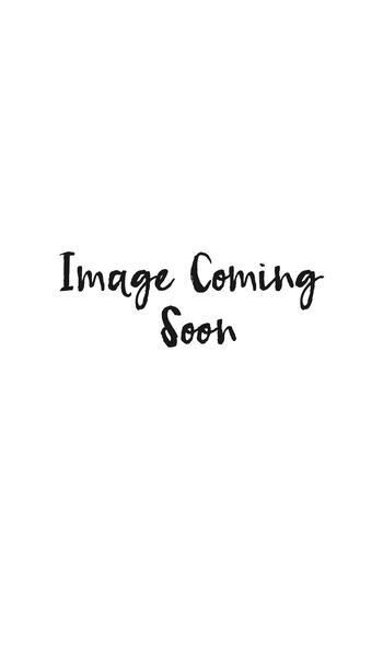 Shopify-Image-Coming-Soon skinny.jpg