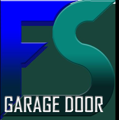 Father U0026 Son Garage Door Company