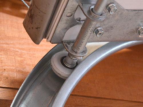 garage-door-parts.jpg