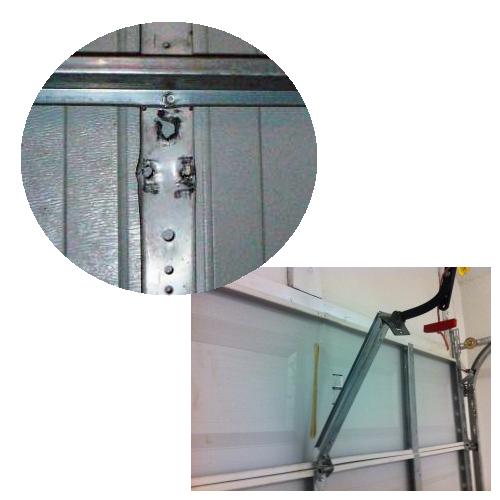 Broken garage door bracket.png