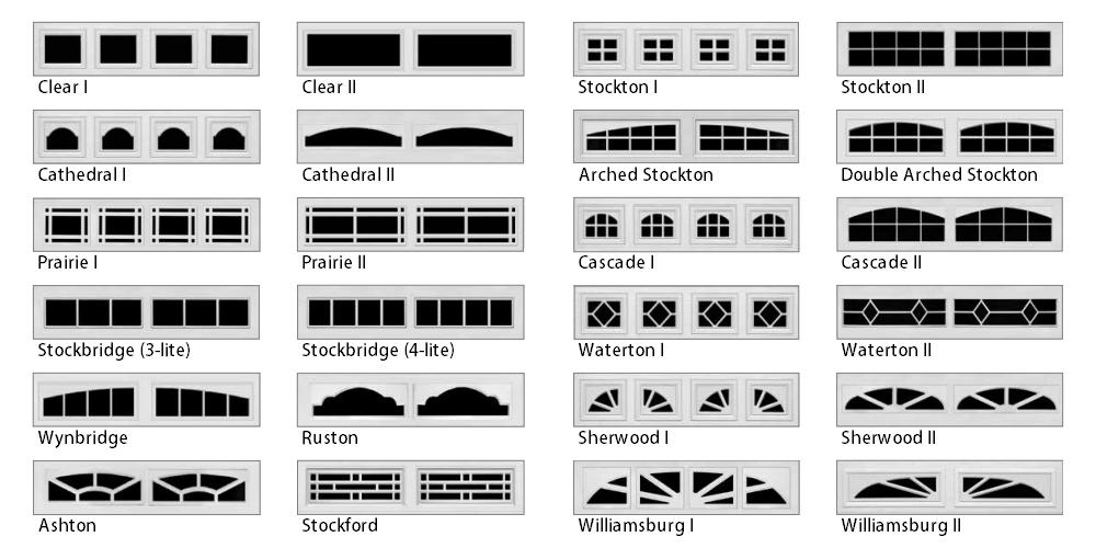 Lites - Garage Door Windows.png