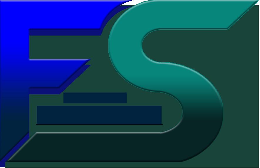 FS-GARAGE-DOOR-alt.png