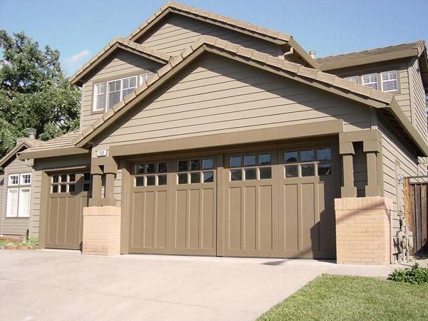 custom-garage-door-1.jpg
