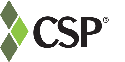 Board of Certified Safety Professionals - Certified Safety ProfessionalCSP - 32254