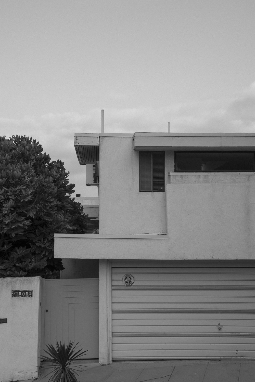 E_Terrace 2-30.jpg