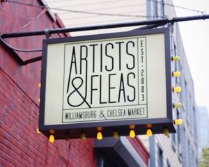 Artists-and-Fleas-Brooklyn-768x512.jpg