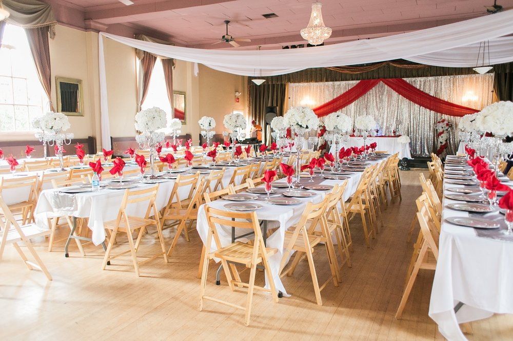 lupe_juarez_weddings (43).jpg