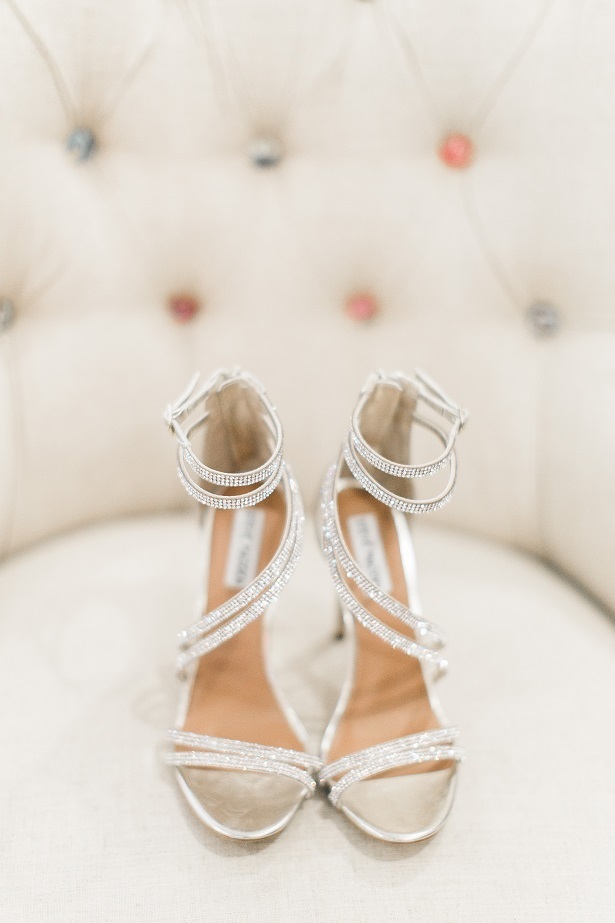 lupe_juarez_weddings (46).jpg