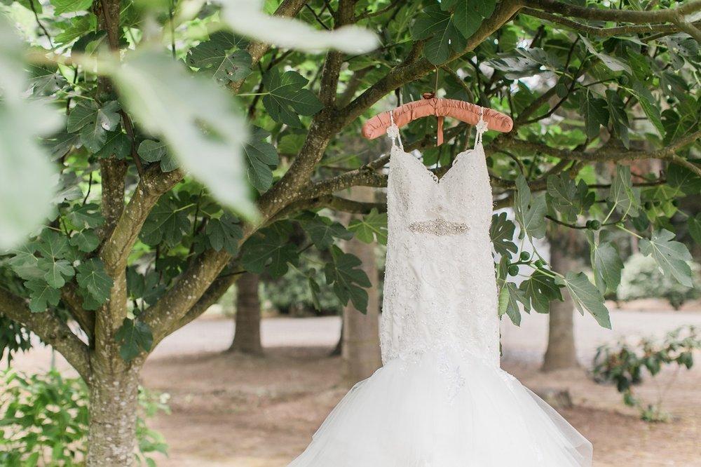 lupe_juarez_weddings (48).jpg