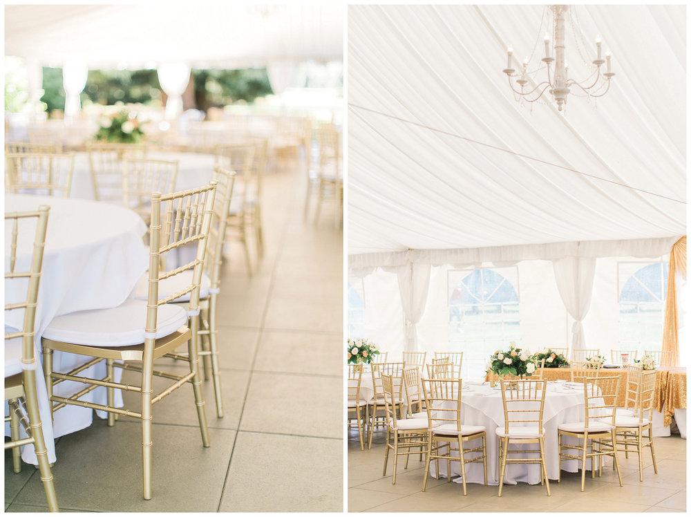 lupe_juarez_weddings (61).jpg
