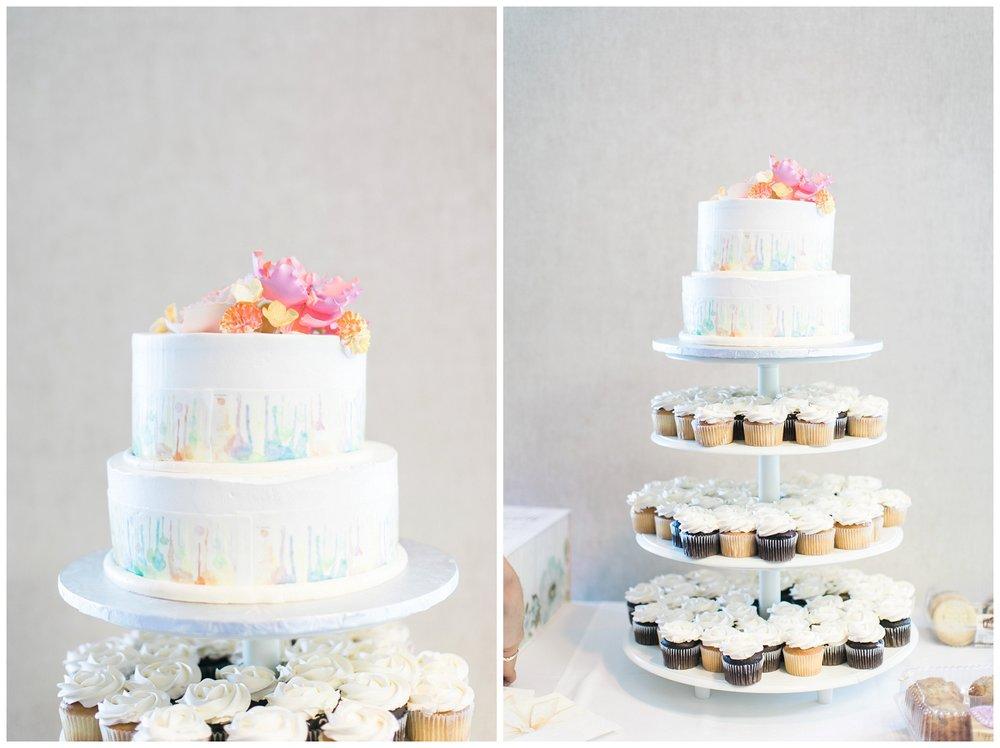 lupe_juarez_weddings (70).jpg