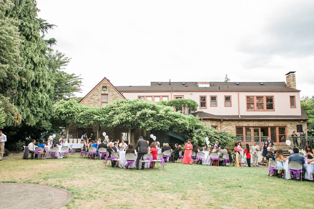 lupe_juarez_weddings (83).jpg