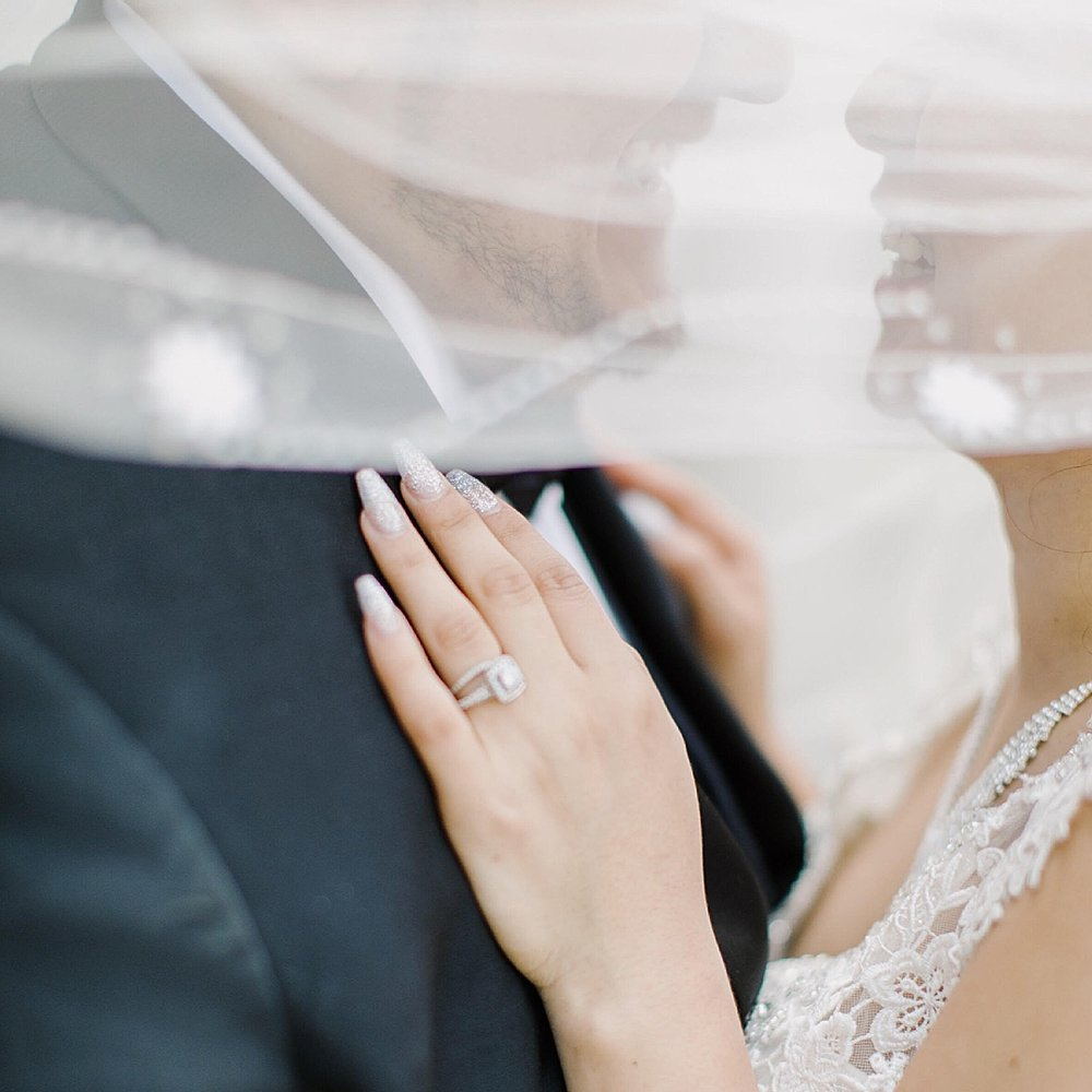 lupe_juarez_weddings_.jpg