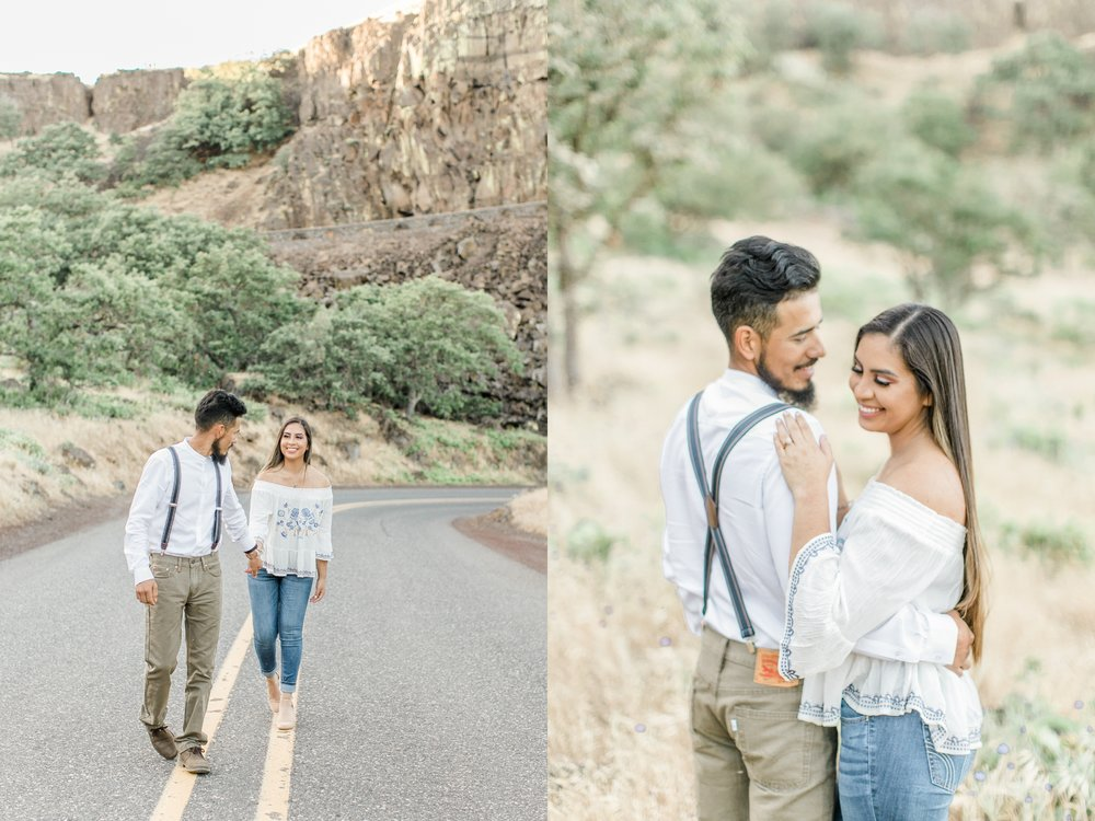 oregon_engagement photographer.jpg