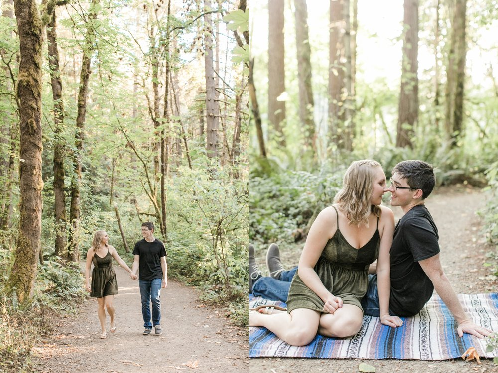 tryon_Creek_engagement_session.jpg