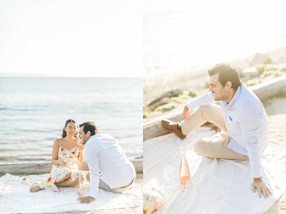 palos_verdes_engagement_photography (7).jpg