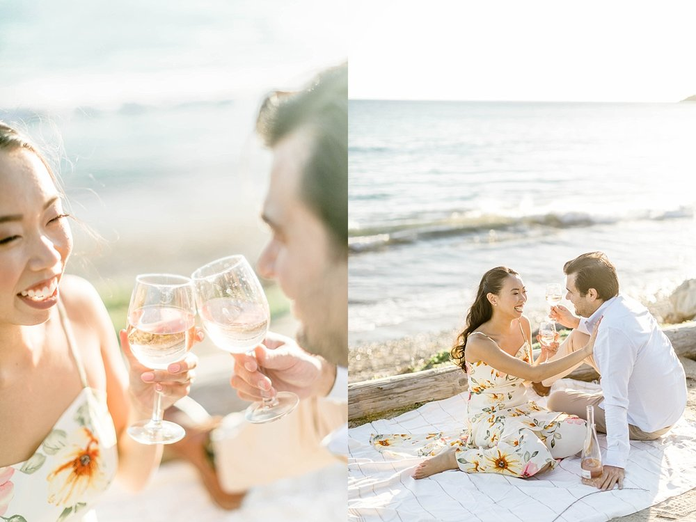 palos_verdes_engagement_photography (8).jpg