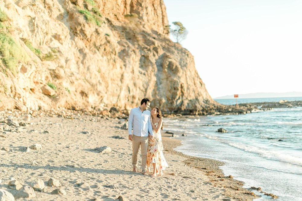 los_angeles_wedding_photographer (15).jpg