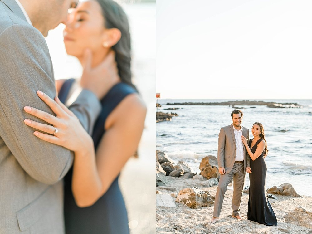 palos_verdes_engagement_photography (2).jpg
