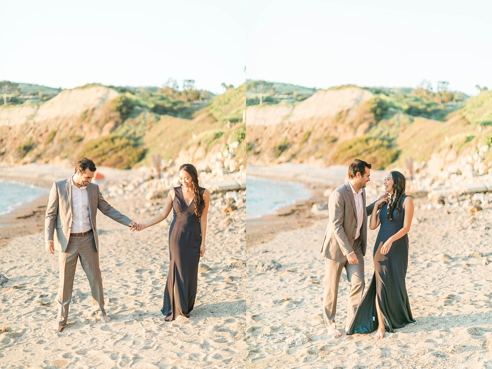 palos_verdes_engagement_photography (9).jpg
