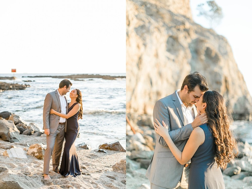 palos_verdes_engagement_photography (3).jpg