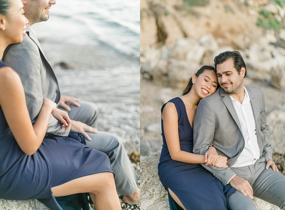 malaga_cove_engagement_photographer (5).jpg