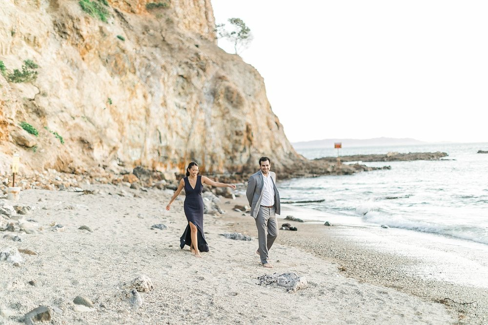 palos_verdes_engagement_photography (12).jpg