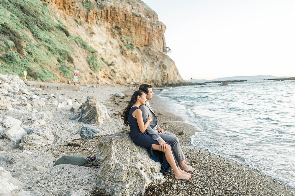 malaga_cove_engagement_photographer (3).jpg