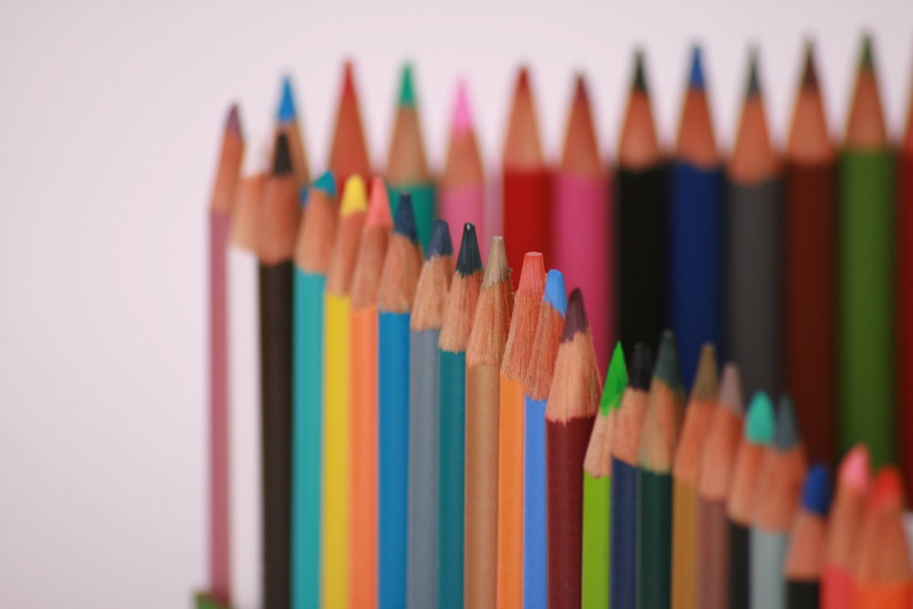 Pencil_Crayons.jpg
