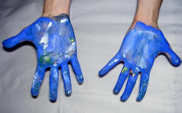 paint_hands