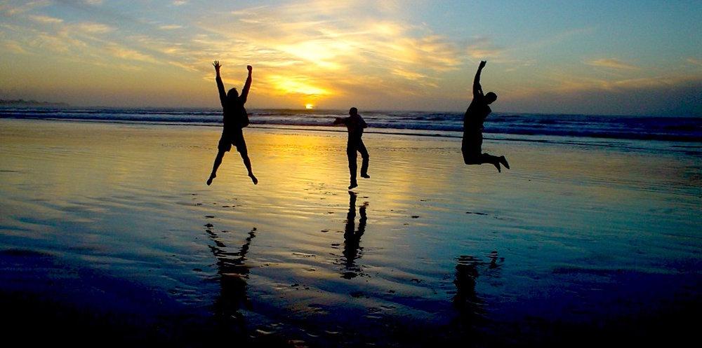 sunset-joy-cropped.jpeg