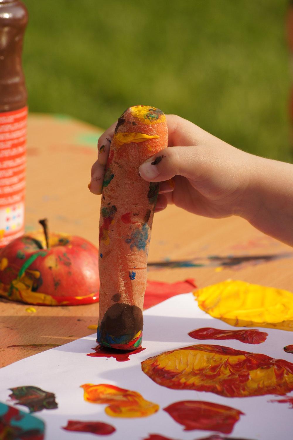 carrot_painting.jpg