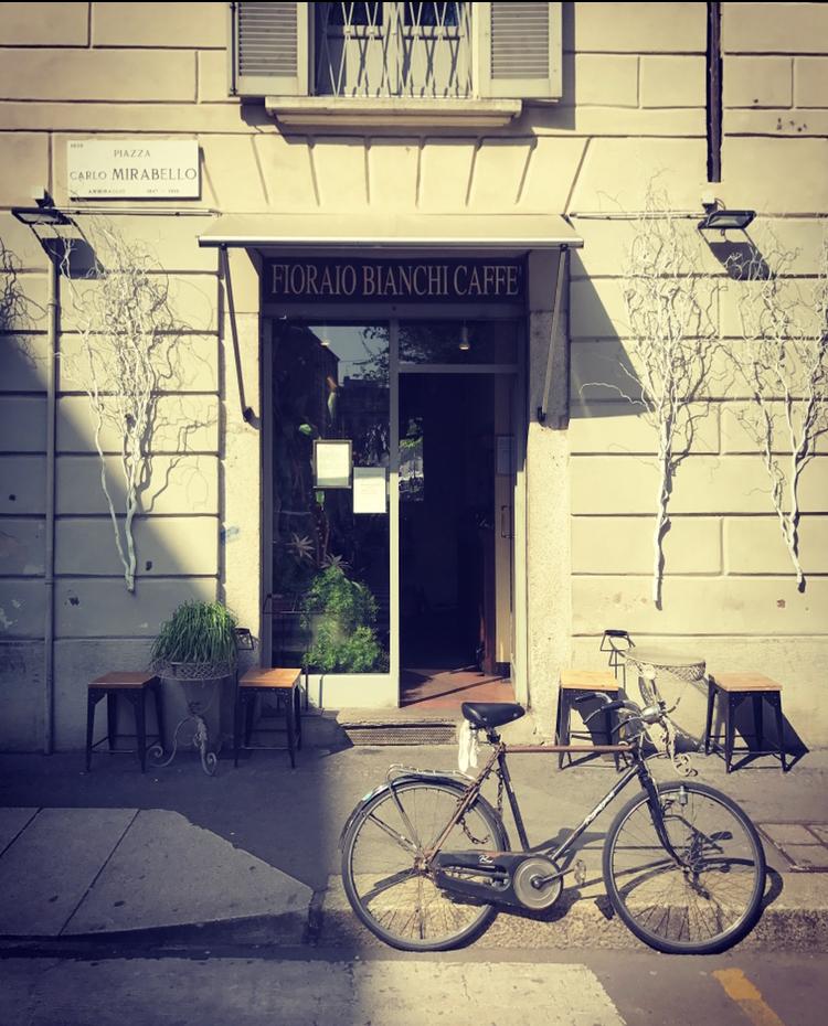 Fioraio Bianchi.jpg