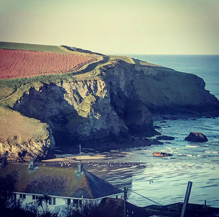 Low Tides End.jpg